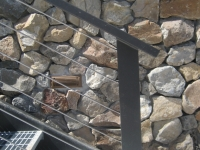 iron-anvil-railing-horizontal-cable-sletta-construction-cable-rail-stairs-and-gate-by-others-1
