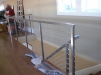 iron-anvil-railing-horizontal-cable-stainless-steel-elite-by-others-2