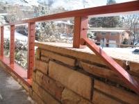 iron-anvil-railing-horizontal-cable-tew-design-14471-1
