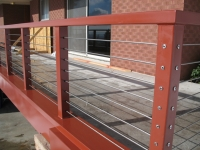 iron-anvil-railing-horizontal-cable-tew-design-14471-2