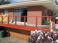 iron-anvil-railing-horizontal-cable-tew-design-14471-4