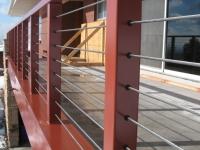 iron-anvil-railing-horizontal-cable-tew-design-14471-5