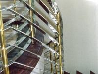 iron-anvil-railing-horizontal-flat-bar-10-4504-chrome-and-brass-0