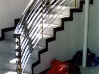 iron-anvil-railing-horizontal-flat-bar-10-4504-chrome-and-brass-1