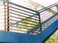 iron-anvil-railing-horizontal-flat-bar-131210-gastronomy-dmc-job-5876-2