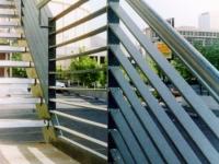 iron-anvil-railing-horizontal-flat-bar-131210-gastronomy-dmc-job-5876-3