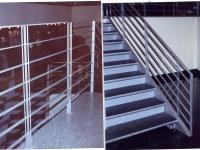iron-anvil-railing-horizontal-flat-bar-131220-by-others