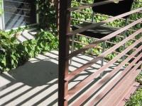 iron-anvil-railing-horizontal-flat-bar-allen-millo-strip-rail-urban-dev-by-others-2