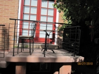 iron-anvil-railing-horizontal-flat-bar-bronston-ken-mary-hand-rail-and-railing-2-1