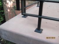 iron-anvil-railing-horizontal-flat-bar-bronston-ken-mary-hand-rail-and-railing-2-3