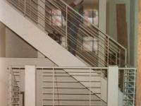 iron-anvil-railing-horizontal-flat-bar-dennis-glass