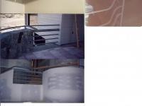 iron-anvil-railing-horizontal-flat-bar-kaysville-0