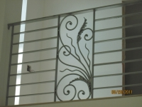iron-anvil-railing-horizontal-flat-bar-steel-pattern-urban-h-street-unit-b-10