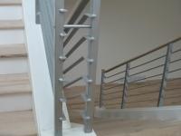 iron-anvil-railing-horizontal-flat-bar-steel-pattern-urban-h-street-unit-b-11
