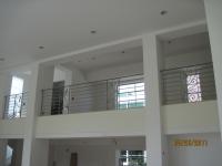 iron-anvil-railing-horizontal-flat-bar-steel-pattern-urban-h-street-unit-b-2