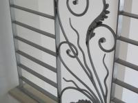 iron-anvil-railing-horizontal-flat-bar-steel-pattern-urban-h-street-unit-b-9