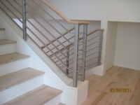 iron-anvil-railing-horizontal-flat-bar-urban-14868-unit-a-1