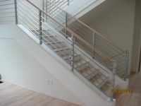 iron-anvil-railing-horizontal-flat-bar-urban-14868-unit-a-2