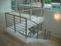 iron-anvil-railing-horizontal-flat-bar-urban-14868-unit-a-4