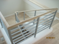 iron-anvil-railing-horizontal-flat-bar-urban-14868-unit-a-5