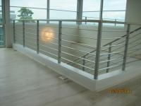 iron-anvil-railing-horizontal-flat-bar-urban-14868-unit-a-6