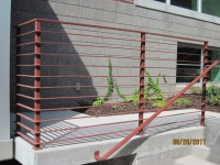 iron-anvil-railing-horizontal-flat-bar-urban-14868-unit-a-7