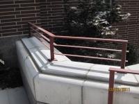 iron-anvil-railing-horizontal-flat-bar-urban-14868-unit-a-8