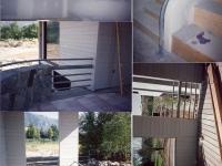 iron-anvil-railing-horizontal-pipe-00