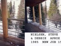 iron-anvil-railing-horizontal-pipe-13-4406-tube-nielsen-bountiful-0
