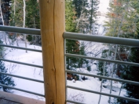 iron-anvil-railing-horizontal-pipe-13-4406-tube-nielsen-bountiful-1