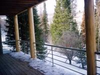 iron-anvil-railing-horizontal-pipe-13-4406-tube-nielsen-bountiful-2