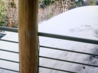 iron-anvil-railing-horizontal-pipe-13-4406-tube-nielsen-bountiful-4