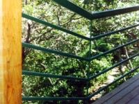iron-anvil-railing-horizontal-pipe-13-4406-tube-nielsen-bountiful-5