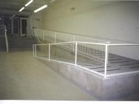 iron-anvil-railing-horizontal-pipe-handicap-ramp-1