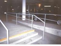 iron-anvil-railing-horizontal-pipe-handicap-ramp-2