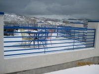 iron-anvil-railing-horizontal-pipe-immigration-by-others