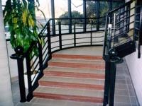 iron-anvil-railing-horizontal-pipe-industrial-supply-1-1