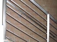 iron-anvil-railing-horizontal-pipe-round-bar-fix-it-wright-15700-2