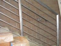 iron-anvil-railing-horizontal-pipe-round-bar-fix-it-wright-15700-3