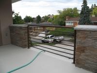 iron-anvil-railing-horizontal-pipe-swenson-bro-hand-rail-and-pipe-rail-1