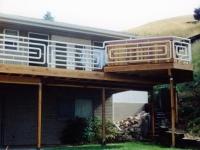 iron-anvil-railing-horizontal-pipe-xxxx-18th-ave-1