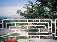 iron-anvil-railing-horizontal-pipe-xxxx020-1