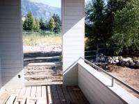 iron-anvil-railing-horizontal-pipe-xxxx12-avenues
