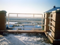 iron-anvil-railing-horizontal-pipe-xxxx14-cove-3