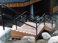 iron-anvil-railing-horizontal-pipe-xxxx20-4