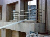 iron-anvil-railing-horizontal-pipe-xxxx20-6