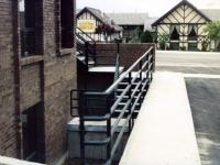 iron-anvil-railing-horizontal-pipe-xxxx26-3900-south