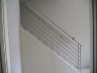 iron-anvil-railing-horizontal-round-bar-gold-medallion13-4364-8