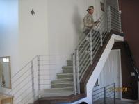 iron-anvil-railing-horizontal-round-bar-hansen-installation-11