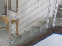 iron-anvil-railing-horizontal-round-bar-hansen-installation-12